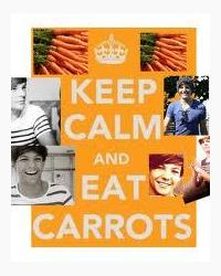 My love for Louis