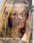 More Than This ♥ One Direction