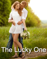 The Lucky One (One Direction Story)