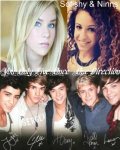 You Only Live Once - One Direction