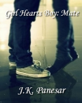 Girl Hearts Boy: Mate