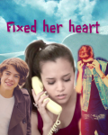 Fixed her heart - One Direction & Justin Bieber