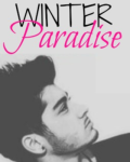 Winter Paradise - Book Two