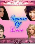 Square Of Love