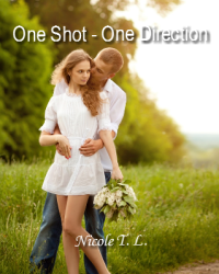 One Shot - One Direction