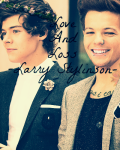 Love and Loss -Larry Stylinson-
