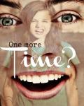 One More time ~ 1D (13+)