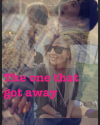The One That Got Away (Janoskian Fan Fic)