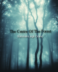 The Centre Of The Forest