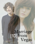 Marriage from Vegas [1D] 13+