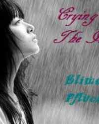 Crying In The Rain (One shot)