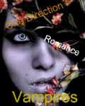 One direction, Romance and.......Vampires? A 1d Fanfiction