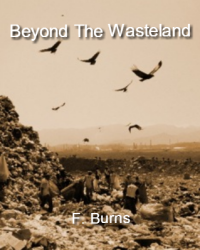 Beyond The Wasteland