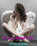 Broken Angel (1D)
