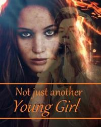 Young Girl {1D}