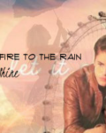 JB - Set Fire To The Rain