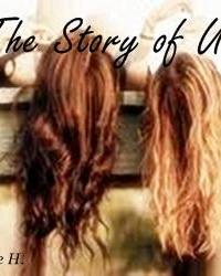 The Story of Us - One Direction
