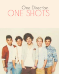 One Shots - One Direction One Shots