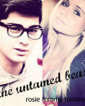 The Untamed Best