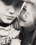 Just friends, the beginning or the end.