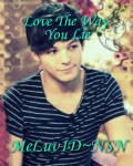 Love The Way You Lie (Sequel To Who's That Boy?)