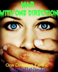 War with One Direction.