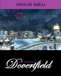 The Secrets of Dovertfield