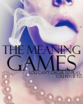 The Meaning Games