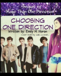 Choosing One Direction