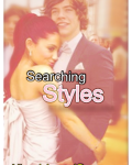 Searching Styles {Harry Styles}