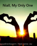 Niall, my only one