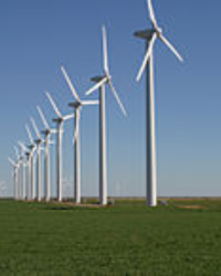 Proposal - Why Australia should choose wind power.