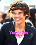 True Loves Kiss