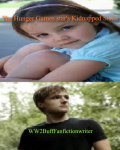 The Hunger Games star's Kidnapped Sister