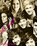 The Past ~ A One Direction fanfic ♥ (Emmava official works)
