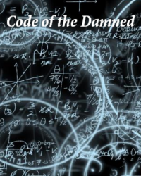 Code of the Damned