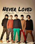 Never Loved