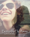 Butterfly Fly Away {1D}