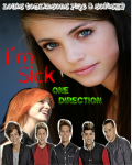 I'm Sick - One Direction