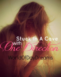 Stuck in a cave with One Direction