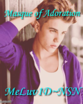 Masque of Adoration (Justin Bieber Competition)