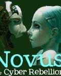Novus: The Cyber Rebellion