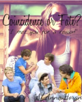 Coincidence or fate? (1D)