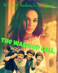 The wake-up call. (1D)