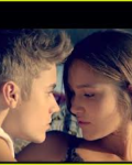 As Long As You Love Me (Justin Bieber)