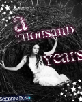 A Thousand Years