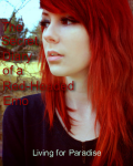 The Secret Diary of a Red-Headed Emo