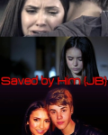 Saved by him {JB}