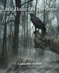 Little House On The Grave