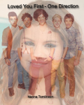 Loved You First - One Direction